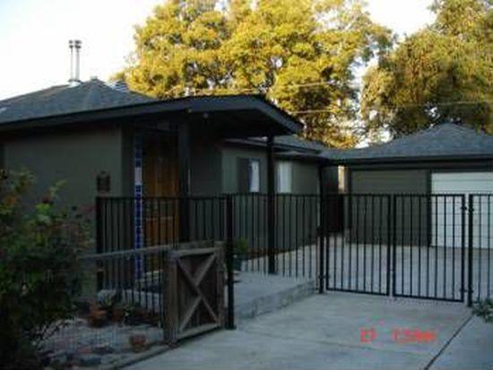 107 E Keystone Ave, Woodland, CA 95695