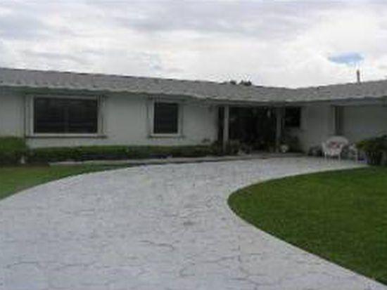 12250 SW 39th Ter, Miami, FL 33175
