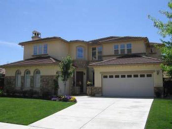 1767 Landmark Dr, Vallejo, CA 94591