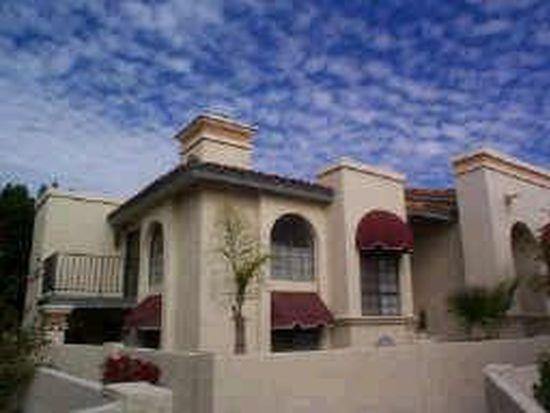 4928 E Siesta Dr UNIT 2, Phoenix, AZ 85044