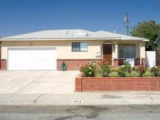 1444 Ramsgate Way, San Jose, CA 95127