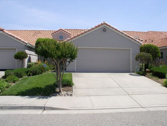 14680 Excaliber Ct, Morgan Hill, CA 95037