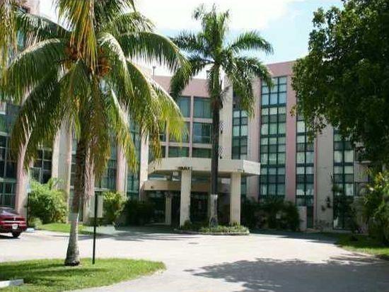 11780 SW 18th St # 322-2, Miami, FL 33175