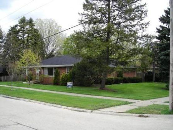 759 S Edson Ave, Lombard, IL 60148