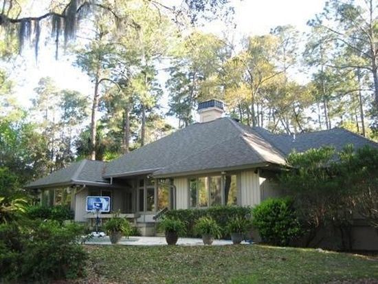 6 honey hill ct hilton head island sc 29928 zillow for Zillow hilton head sc