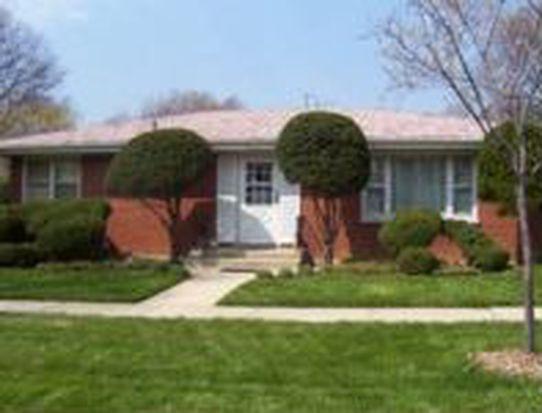 230 E View St, Lombard, IL 60148