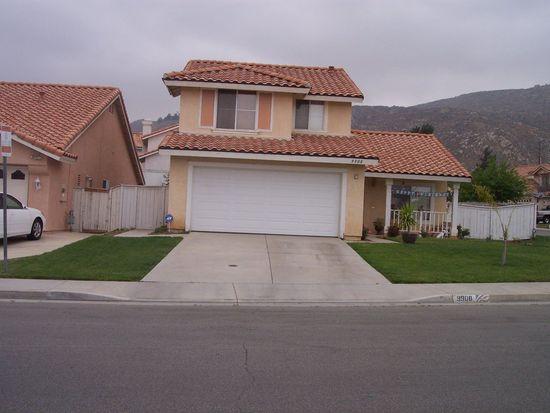 9908 Pebble Brook Dr, Moreno Valley, CA 92557
