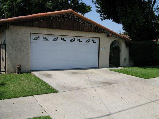 7343 Zombar Ave, Van Nuys, CA 91406