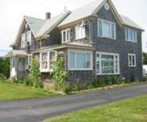 40 Driftway UNIT 8, Scituate, MA 02066