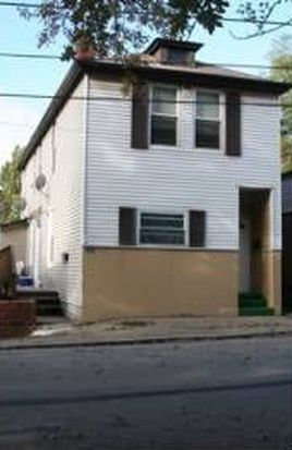 237 N Aiken Ave, Pittsburgh, PA 15206