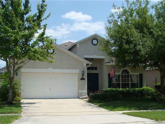 14206 Sunriver Ave, Orlando, FL 32828