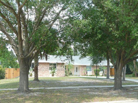 1044 Winter Springs Blvd, Winter Springs, FL 32708