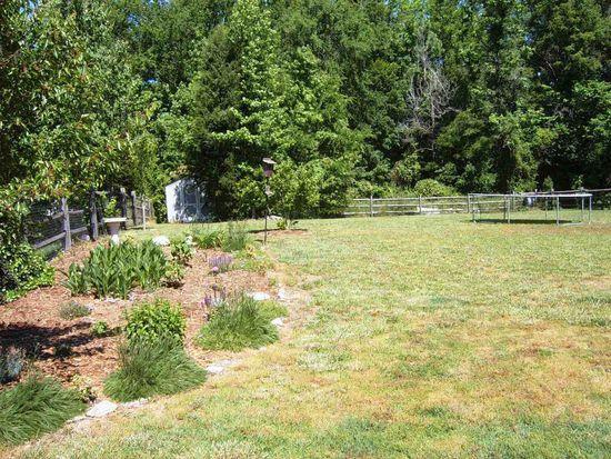 2318 Ivy Run Dr, Indian Trail, NC 28079