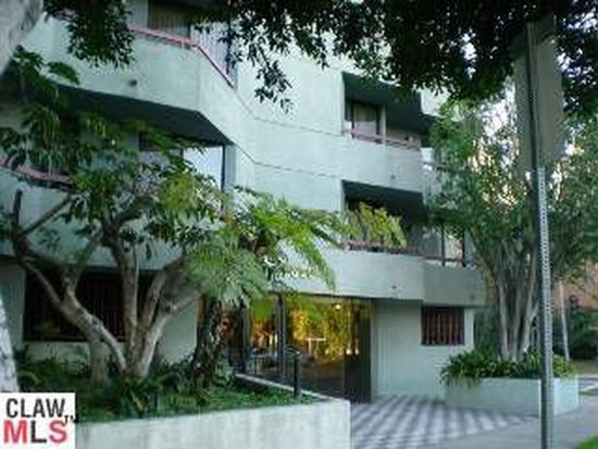 5670 W Olympic Blvd APT B05, Los Angeles, CA 90036