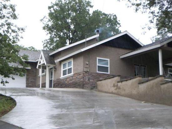 1665 Grass Valley Rd, Lake Arrowhead, CA 92352