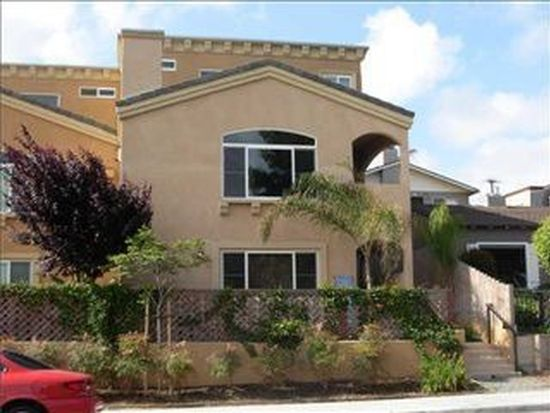 4367 W Point Loma Blvd, San Diego, CA 92107
