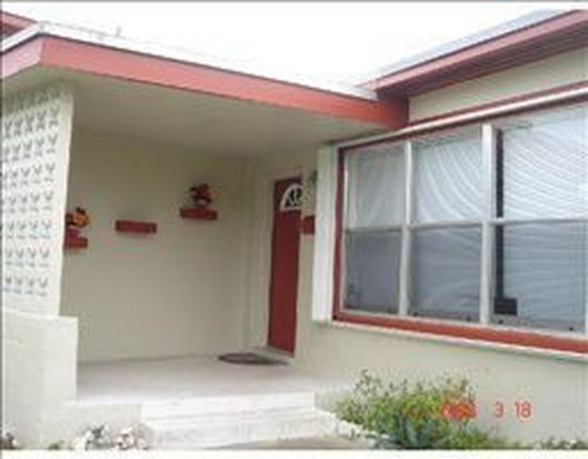 152 NE 122nd St, North Miami, FL 33161