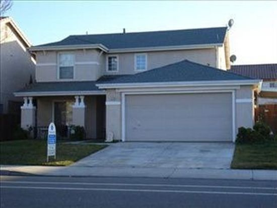 1216 Shearwater Dr, Patterson, CA 95363