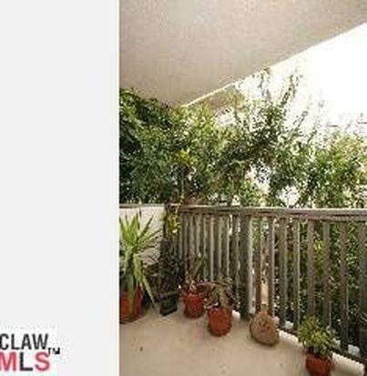 1134 Alta Loma Rd APT 211, West Hollywood, CA 90069