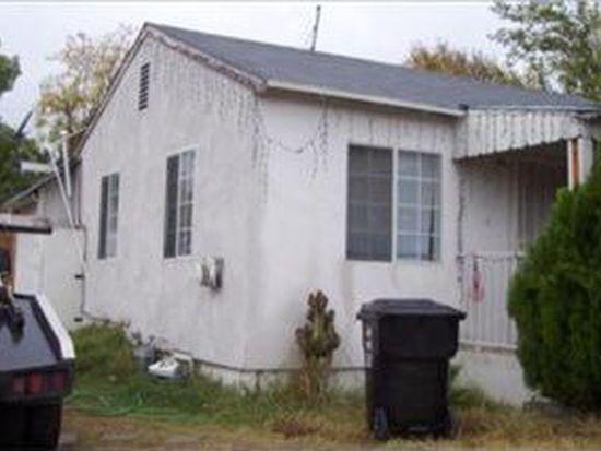 1726 N Pershing Ave, San Bernardino, CA 92405