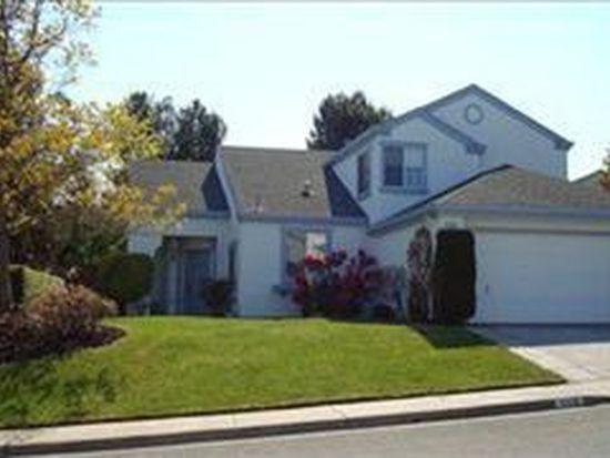 618 Rose Dr, Benicia, CA 94510