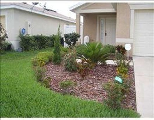 11361 Cocoa Beach Dr, Riverview, FL 33569