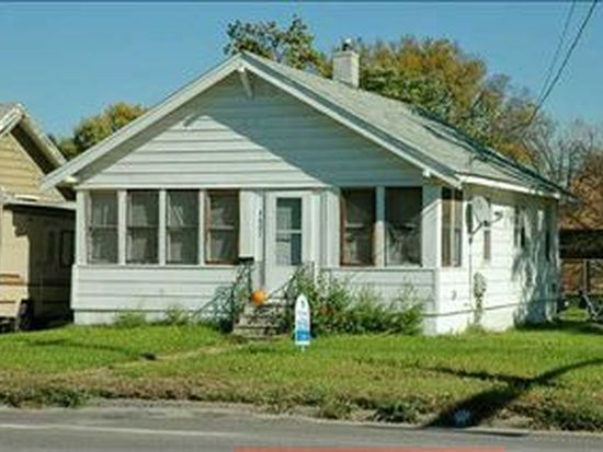 1607 E 14th St, Des Moines, IA 50316