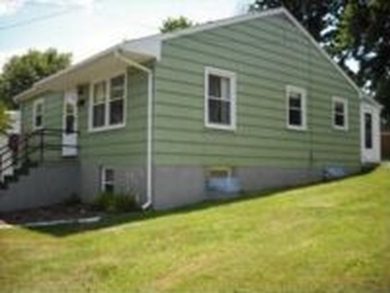 800 Grady St, Lynchburg, VA 24501
