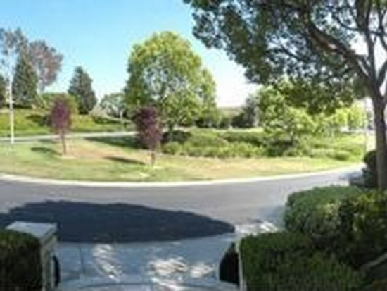 17 Pemberly, Irvine, CA 92603
