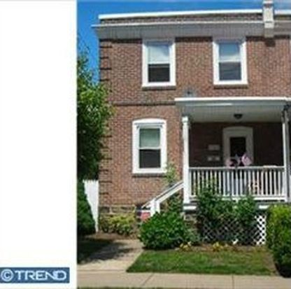 8143 Ardleigh St, Philadelphia, PA 19118