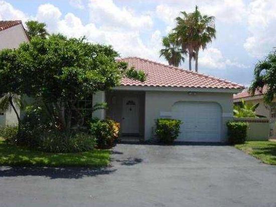 1382 Garden Rd, Weston, FL 33326
