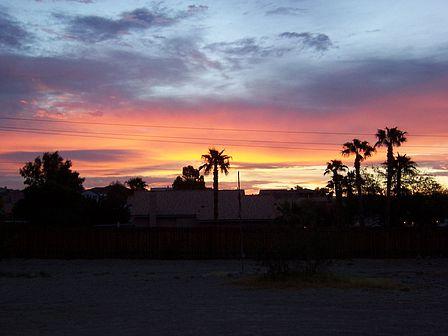 Mohave Valley, AZ
