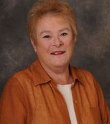 Judy Malone Real Estate Agent In Walnut Creek Ca