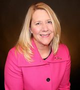 Nancy Christiano Real Estate Agent In Lexington Ky