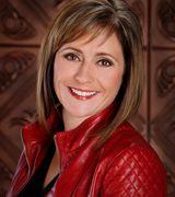 Jodi Mouchett Real Estate Agent In Spokane Wa Reviews