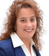 Kimberly Weber Real Estate Agent In Erie Pa Reviews