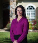 Amanda Miller Real Estate Agent In Lake Mary Fl