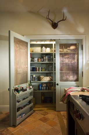 Luxury Pantry Ideas Design Accessories Amp Pictures