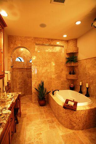Orange Bathroom Ideas Design Accessories Amp Pictures