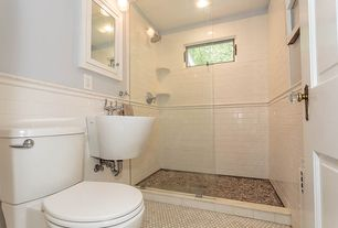 Traditional Bathroom Design Ideas Amp Pictures Zillow Digs