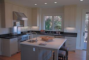 Purple Kitchen Ideas Design Accessories Amp Pictures