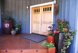Country Front Door Design Ideas Amp Pictures Zillow Digs