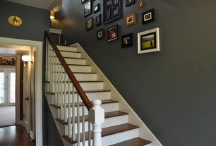 Sherwin Williams Iron Ore Design Ideas Amp Pictures Zillow