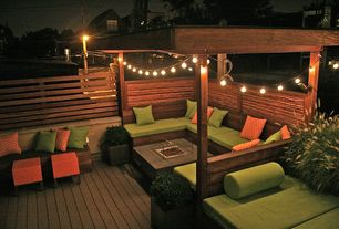 Deck Ideas Design Accessories Amp Pictures Zillow Digs