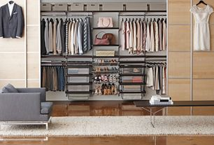 Closet Ideas Design Accessories Amp Pictures Zillow Digs
