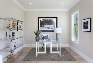 Budget Home Office Design Ideas Amp Pictures Zillow Digs