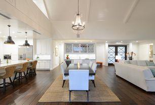 Luxury Great Room Ideas Design Accessories Amp Pictures