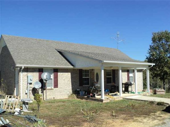 2 bed 2 bath Single Family at 213 Brook Ln Lawrenceburg, TN, 38464 is for sale at 110k - 1 of 15