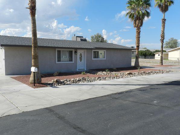 4 bed 2 bath Single Family at 1347 Hummingbird Pl Bullhead City, AZ, 86442 is for sale at 187k - 1 of 14