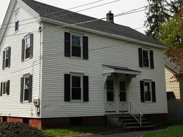 null bed 3 bath Multi Family at 58-60 Winship St Bath, ME, 04530 is for sale at 176k - 1 of 15